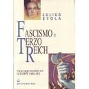 Fascismo e terzo Reich