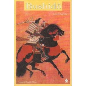 Bushidò