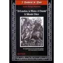 Il Cavaliere, la Morte e il Diavolo