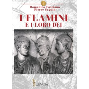 I Flamini e i loro Dei