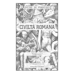Civiltà Romana