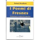 I Poemi di Fresnes