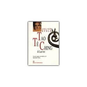 Tao Te Ching di Lao-Tze