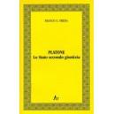 Platone. Lo Stato secondo giustizia