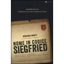 Nome in codice Siegfreid
