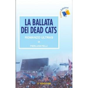 La Ballata dei Dead Cats