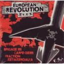 European Revolution