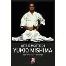Vita e morte di Yukio Mishima