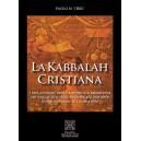 La Kabbalah Cristiana