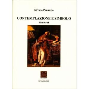 Contemplazione e Simbolo vol. II