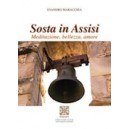 Sosta in Assisi