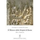 Il mistero delle origini di Roma