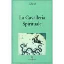 La cavalleria spirituale