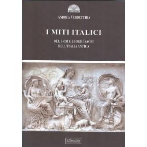 I Miti Italici