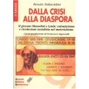 Dalla crisi alla diaspora
