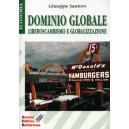 Dominio Globale
