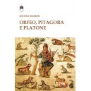 Orfeo, Pitagora e Platone