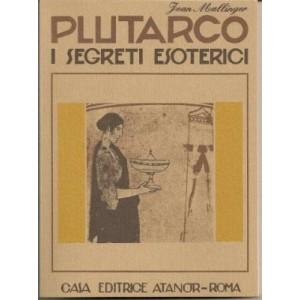 Segreti esoterici di Plutarco