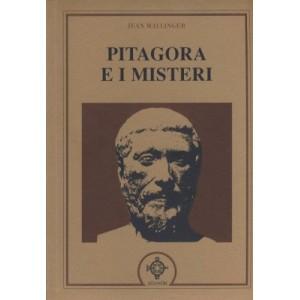 Pitagora e misteri