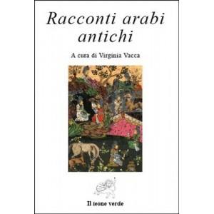 Racconti arabi antichi