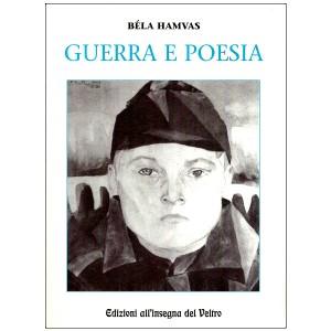 Guerra e poesia
