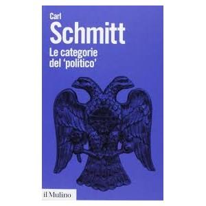 """Le Categorie del """"Politico"""""""