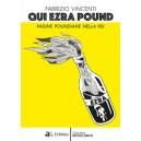 Qui Ezra Pound