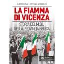La Fiamma di Vicenza