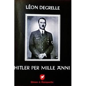 Hitler per mille anni