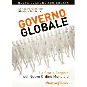 Governo Globale (nuova edizione aggiornata)