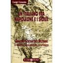 Un italiano tra Napoleone e i Sioux