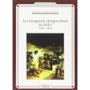 Le insorgenze antigiacobine in Italia (1796-1815)