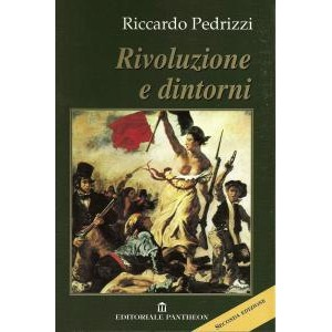 Rivoluzione e dintorni