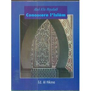 Conoscere l'Islàm