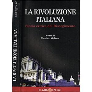 La rivoluzione italiana