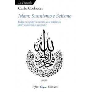Islam: Sunnismo e Sciismo