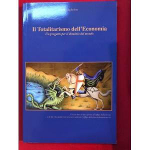 Il totalitarismo dell'economia