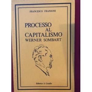 Processo al capitalismo