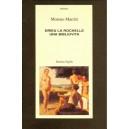 Drieu La Rochelle. Una bibliovita