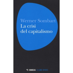 La crisi del capitalismo