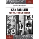 Sanbabilini