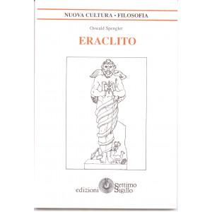 Eraclito
