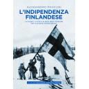 L'indipendenza finlandese