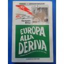 Europa alla deriva