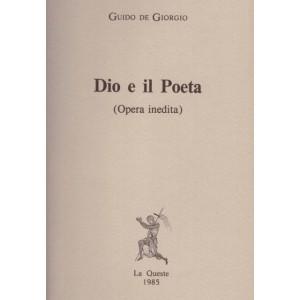 Dio e il poeta