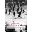 Da Evola a Mao