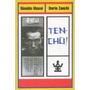 Ten-chû!
