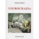Usurocrazia