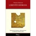 L'identità romana