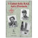 I Caduti della R.S.I. Asti e provincia